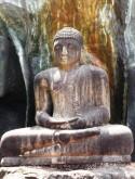 achtsamkeitsschulung meditation
